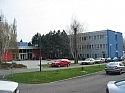 ŠVPS SR Bratislava