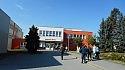 Základní škola  Ždírec nad Doubravou